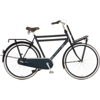 Cortina U4 Transport Men's' bicycle  default_cortina 320x320