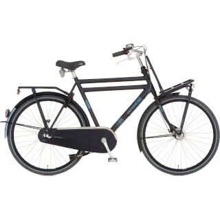 Cortina U4 Transport Denim herenfiets