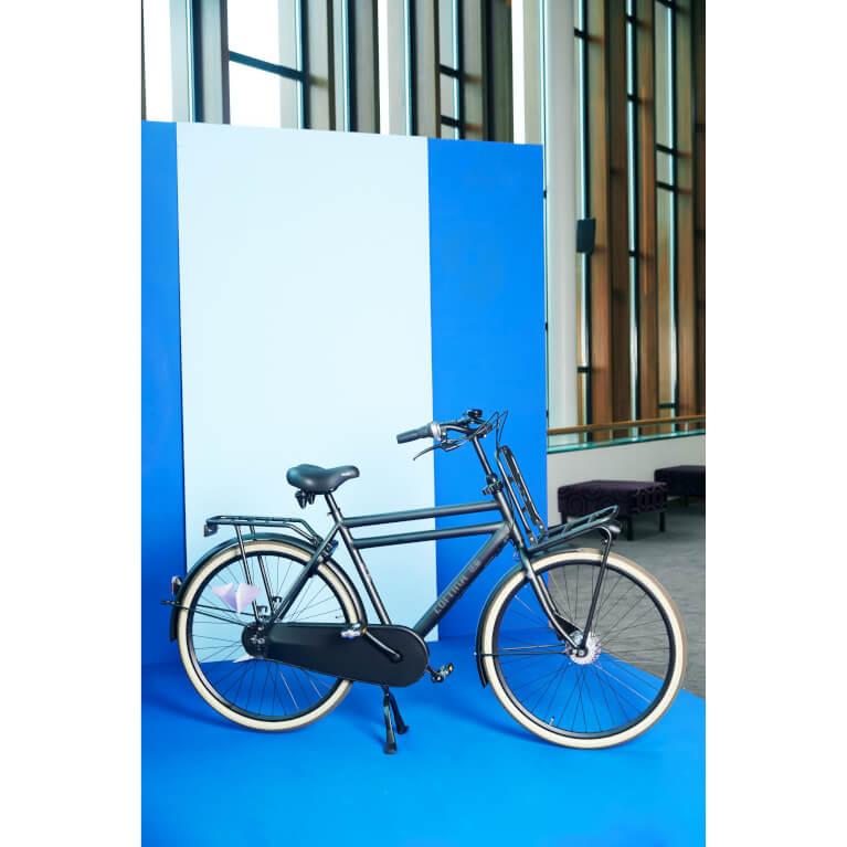 Cortina U4 Transport Raw Men's Bicycle  1_cortina 767x767