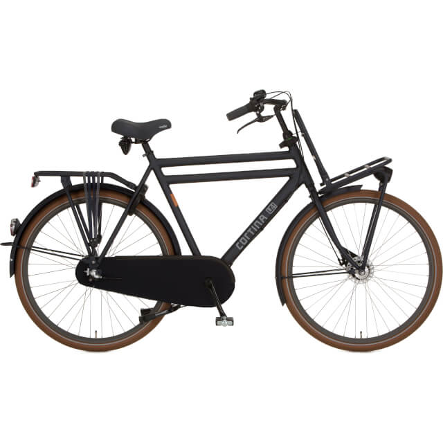 Cortina U4 Transport men's bicycle  default_cortina 574x574