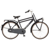 Cortina U4 Transport Mini Denim jongensfiets  default_cortina 158x158