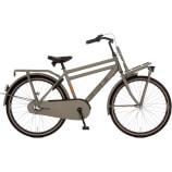 Cortina U4 Transport boy's  bicycle  default_cortina 158x158