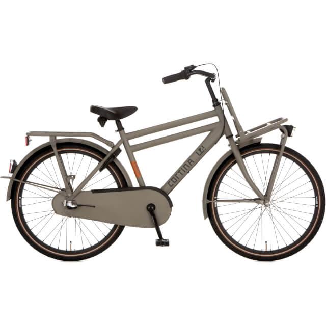 Cortina U4 Transport boy's  bicycle  default_cortina 574x574