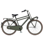 Cortina U4 Transport Mini RAW Jongensfiets  default_cortina 158x158
