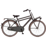 Cortina U4 Transport Mini RAW Boy's bicycle  default_cortina 158x158