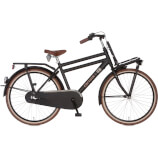 Cortina U4 Transport Mini Jongensfiets  default_cortina 158x158