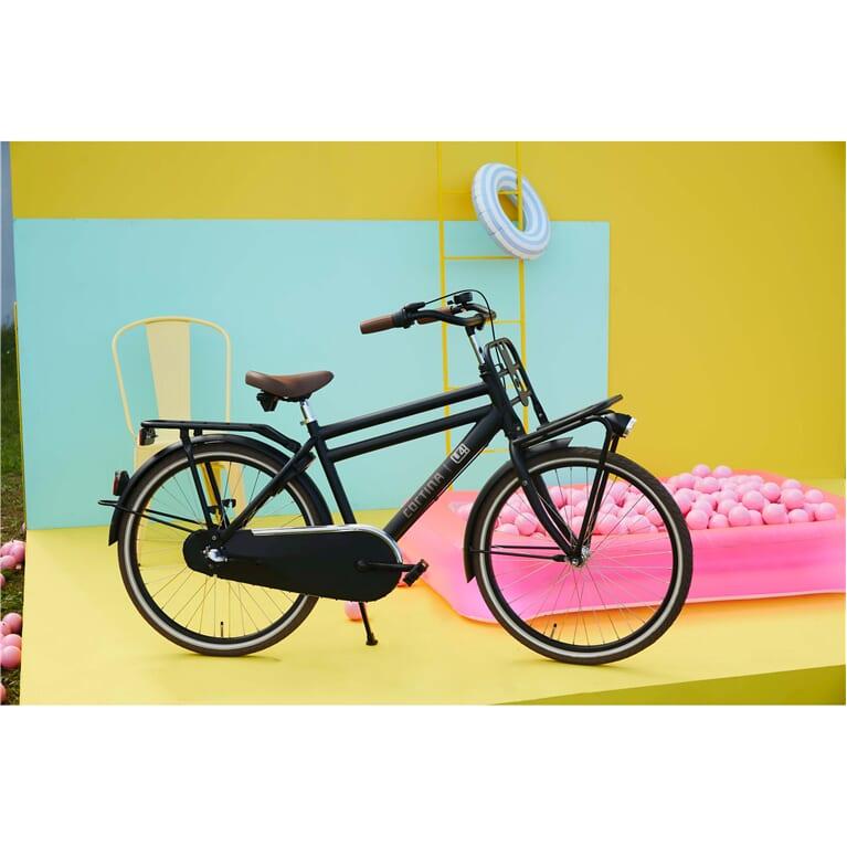 Cortina U4 Transport Mini Boy's bicycle 26 inch  1_cortina 767x767