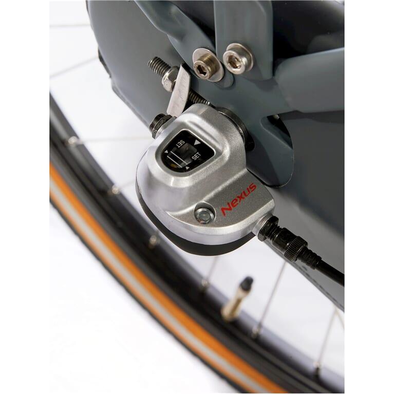 Cortina U4 Transport Mini Solid Jongensfiets 26 inch  3_cortina 767x767