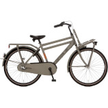 Cortina U4 Transport boy's  bicycle  default_cortina 158x158