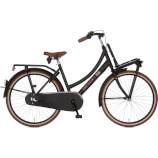 Cortina U4 Transport Mini Girl's bicycle  default_cortina 158x158