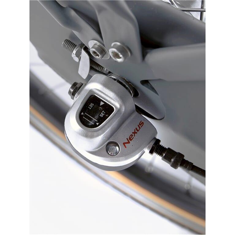 Cortina U4 Transport Mini Solid Meisjesfiets 24 inch  3_cortina 767x767