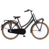 Cortina U4 Transport Mini Denim meisjesfiets  default_cortina 158x158