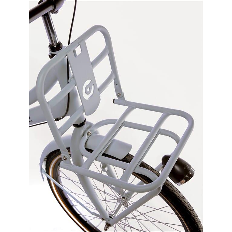 Cortina U4 Transport Mini Solid Girl's bicycle 24 inch  1_cortina 767x767