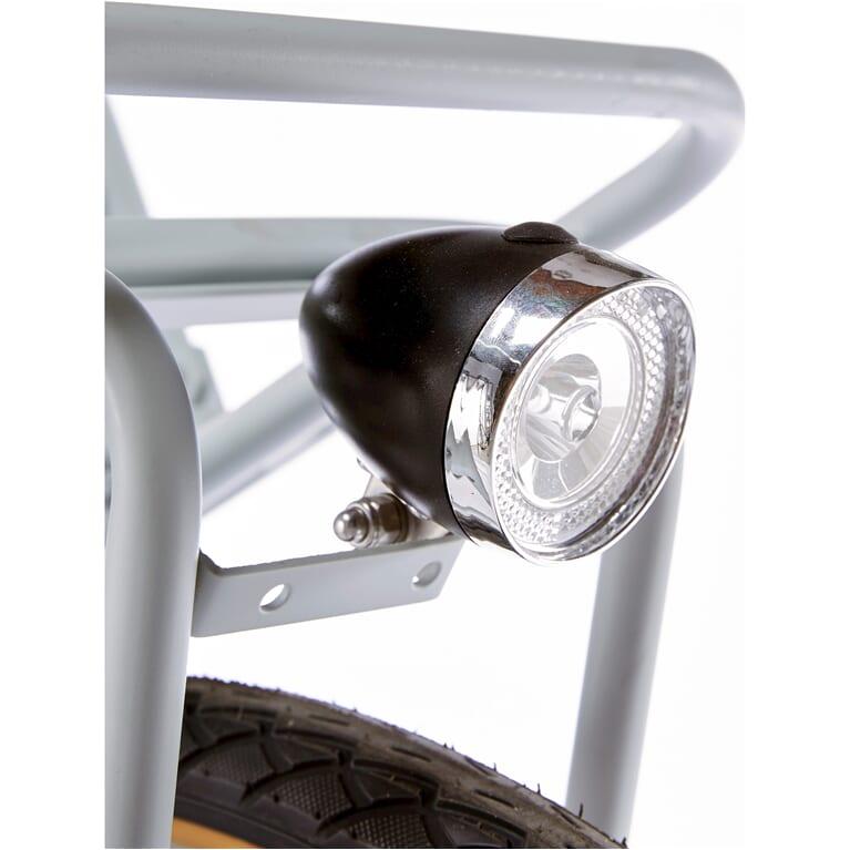 Cortina U4 Transport Mini Solid Girl's bicycle 24 inch  2_cortina 767x767