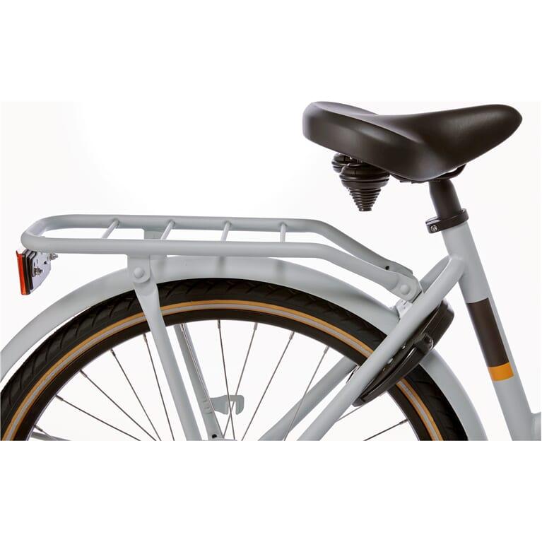 Cortina U4 Transport Mini Solid Girl's bicycle 24 inch  3_cortina 767x767