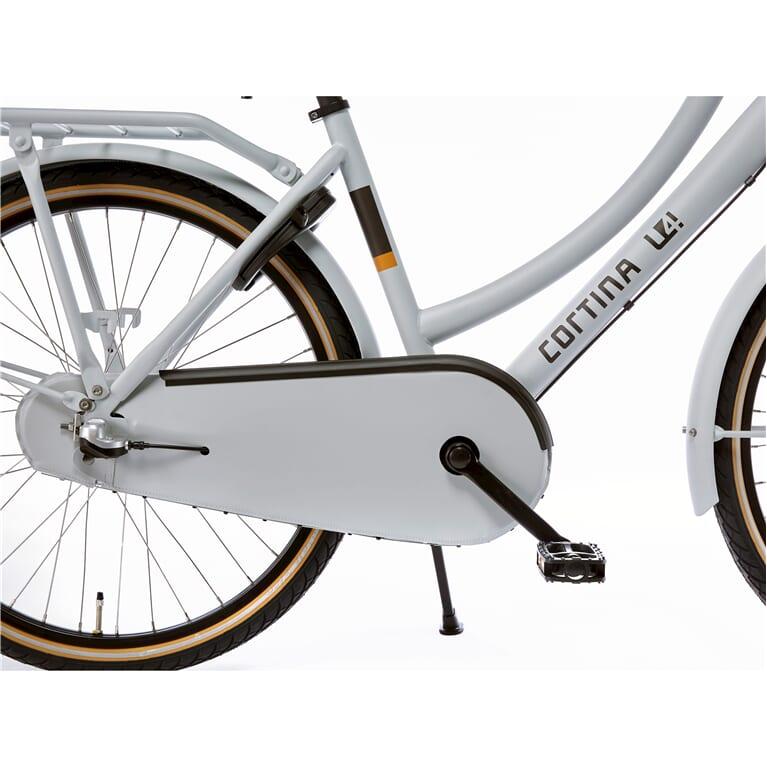 Cortina U4 Transport Mini Solid Girl's bicycle 24 inch  6_cortina 767x767