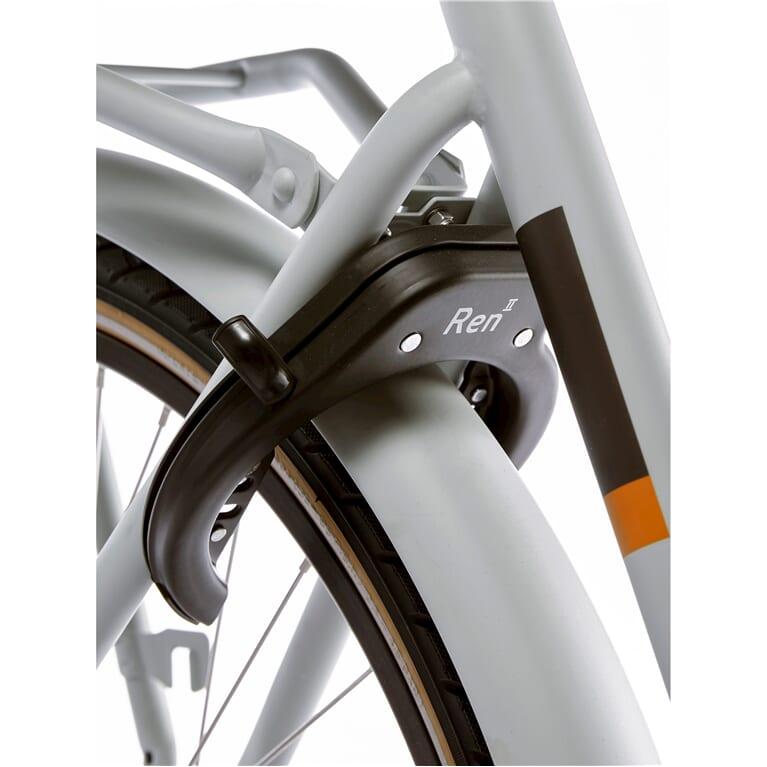 Cortina U4 Transport Mini Solid Girl's bicycle 24 inch  7_cortina 767x767