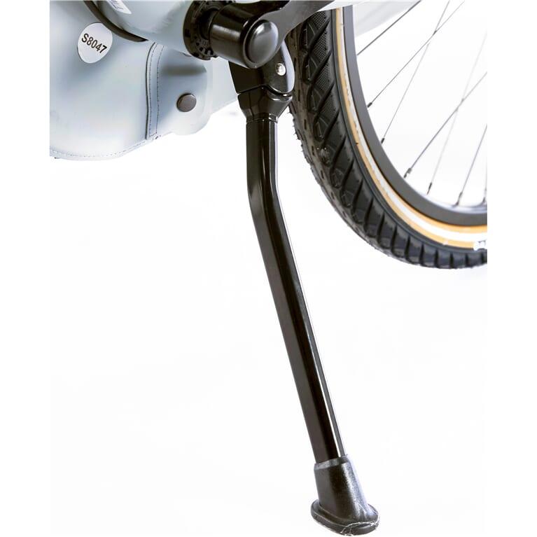 Cortina U4 Transport Mini Solid Girl's bicycle 24 inch  8_cortina 767x767