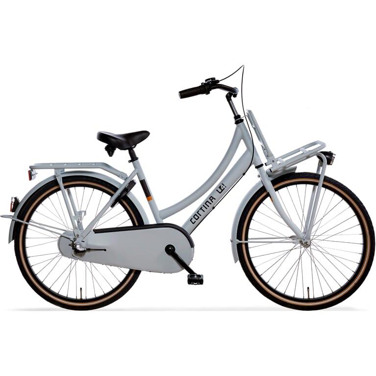 Cortina U4 Transport Mini Solid Girl's bicycle 24 inch  default_cortina 767x767