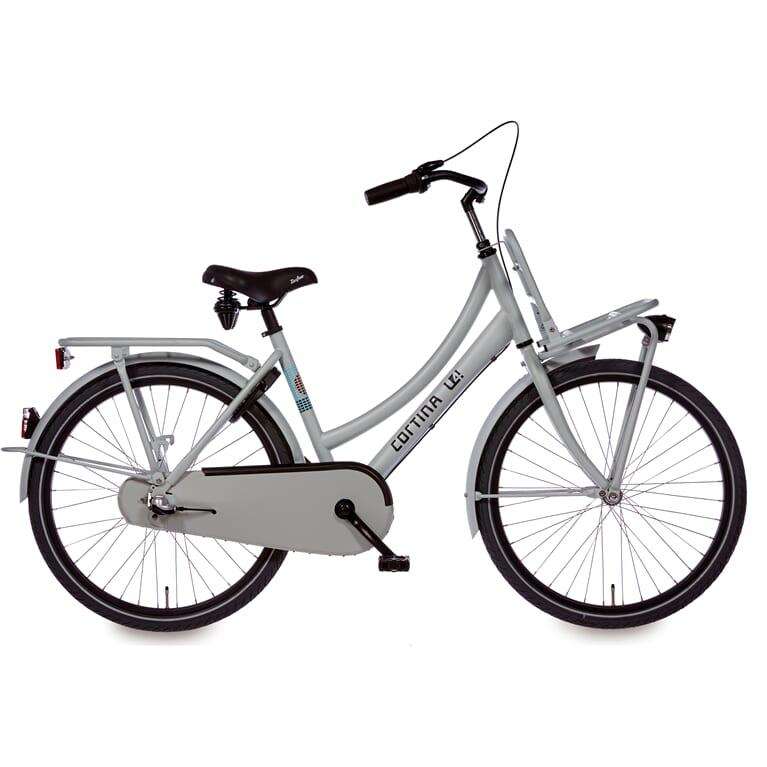 Cortina U4 Transport Mini Girls' bicycle  default_cortina 767x767