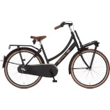 Cortina U4 Transport Mini Girl's bicycle  default_cortina 158x158