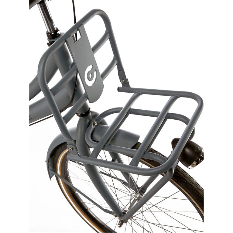 Cortina U4 Transport Mini Solid Girl's bicycle 26 inch  1_cortina 767x767