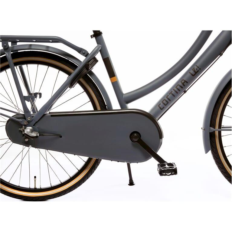 Cortina U4 Transport Mini Solid Girl's bicycle 26 inch  4_cortina 767x767