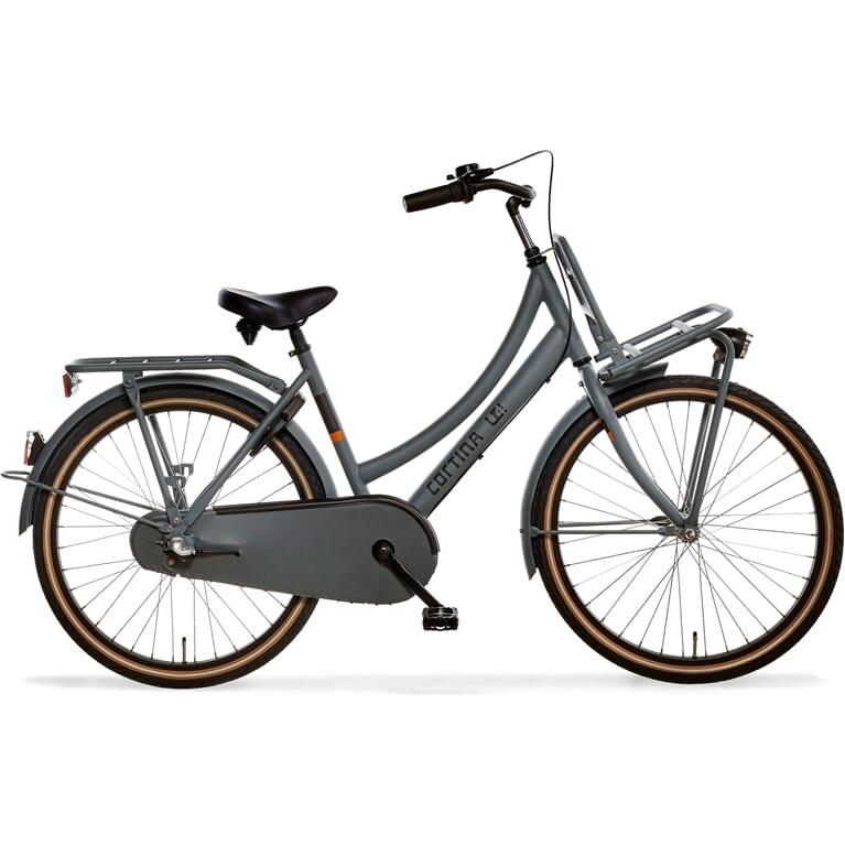 Cortina U4 Transport Mini Solid Girl's bicycle 26 inch  default_cortina 767x767