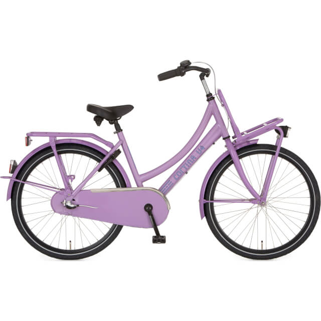 Cortina U4 Transport Mini girl's bicycle  default_cortina 574x574