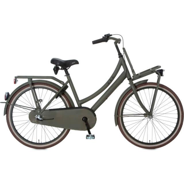 Cortina U4 Transport Mini RAW Girl's bicycle  default_cortina 574x574