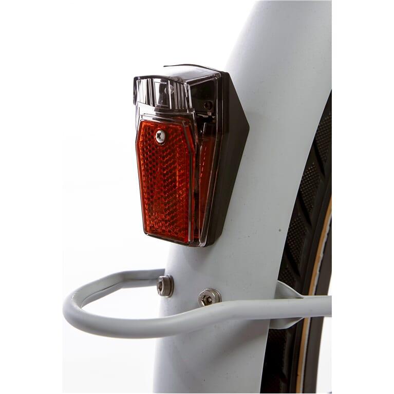 Cortina U4 Transport Mini Solid Meisjesfiets 26 inch  5_cortina 767x767