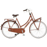 Cortina U4 Transport damesfiets  default_cortina 158x158