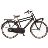 Cortina U4 Transport Mini Jongensfiets 24 inch  default_cortina 158x158