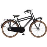 Cortina U4 Transport Mini Denim Boys bicycle  default_cortina 158x158