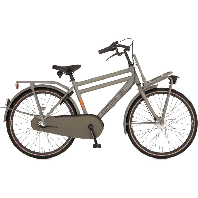 Cortina U4 Transport Mini Boy's Solid bicycle 26 inch  default_cortina 767x767