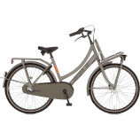 Cortina U4 Transport Mini Solid meisjesfiets  default_cortina 158x158