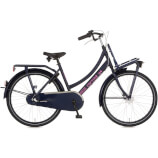 Cortina U4 Transport girl's bicycle  default_cortina 158x158