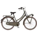 Cortina U4 Transport Mini RAW Girl's bicycle  default_cortina 158x158