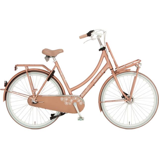 Cortina U4 Transport ladies bicycle  default_cortina 574x574