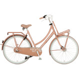 Cortina U4 Transport ladies bicycle  default_cortina 158x158