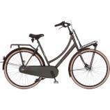 Cortina U4 Transport RAW ladies bicycle  default_cortina 158x158