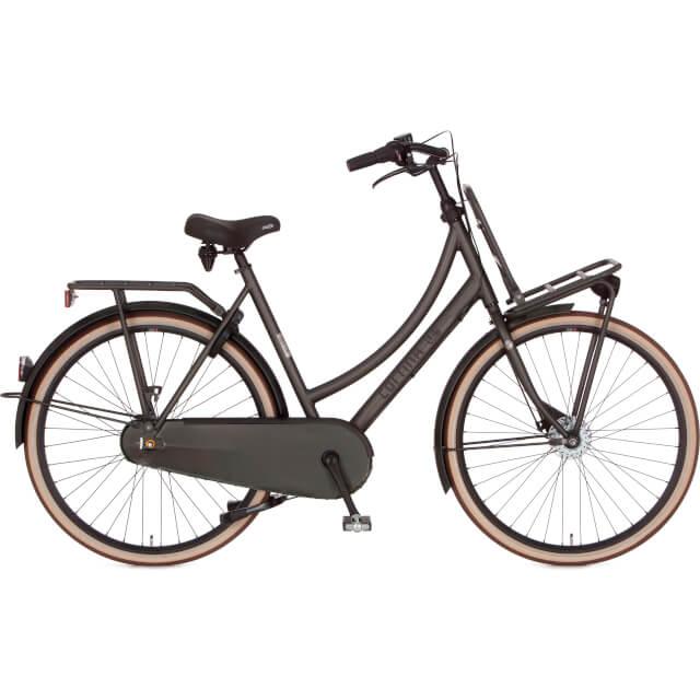 Cortina U4 Transport RAW ladies bicycle  default_cortina 574x574