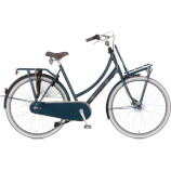 Cortina U4 Transport ladies bicycle  default_cortina 158x158