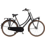 Cortina U4 Transport Denim damesfiets  default_cortina 158x158