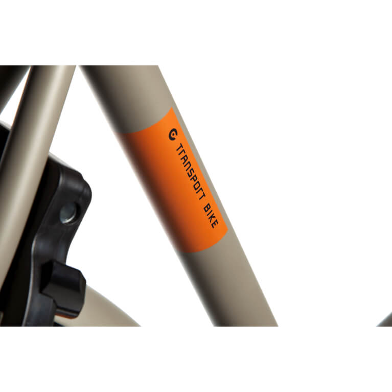 Cortina U4 Transport Solid ladies' bicycle  2_cortina 767x767