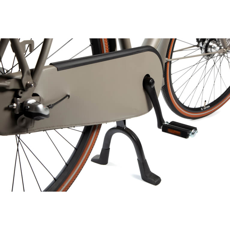 Cortina U4 Transport Solid ladies' bicycle  5_cortina 767x767