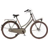 Cortina U4 Transport Solid ladies' bicycle  default_cortina 158x158