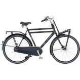 Cortina U4 Transport Denim Men's bicycle  default_cortina 158x158