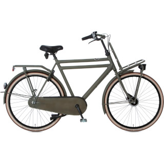 Cortina U4 Transport RAW herenfiets  default_cortina 320x320