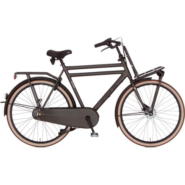 Cortina U4 Transport RAW men's bicycle  default_cortina 574x574